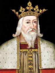 15-King_Edward_III_(retouched)