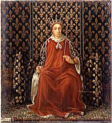 16-Albrier-Joseph-PHILIPPE-VI-DE-VALOIS-ROI-DE-FRANCE-1293-1350-