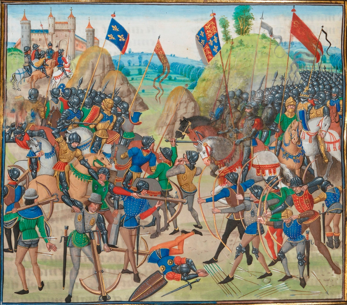 25-+Battle_of_crecy_froissart