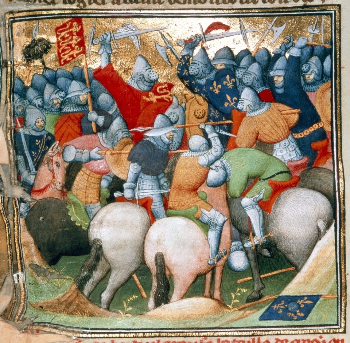 27-battle-of-crecy